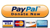 Paypal-donate(2) (170 x 97)
